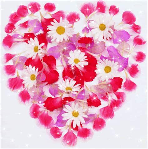 Fotos de amor con movimiento  Imagenes hermosas para ...