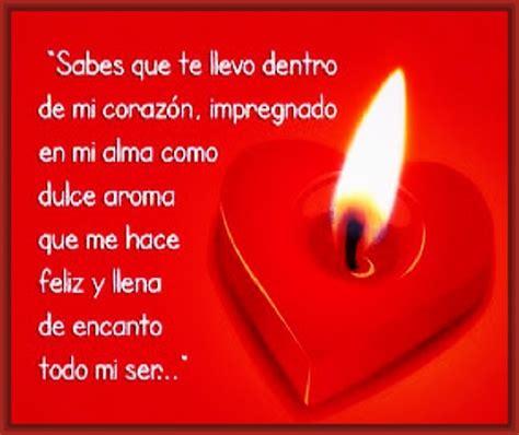 Fotos de Corazones Bonitos de Amor con Mensajes | Fotos de ...