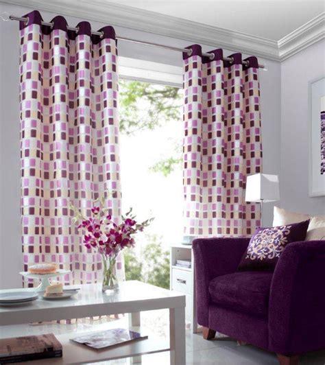 Fotos de cortinas modernas para el salón: ideas para ...