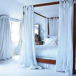 Fotos de cortinas para dormitorios de hombres