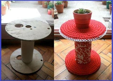 fotos de cosas para reciclar | Manualidades