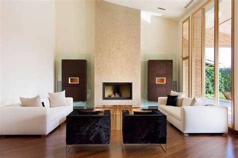 Fotos de decoracion de interiores gratis. Fotos ...