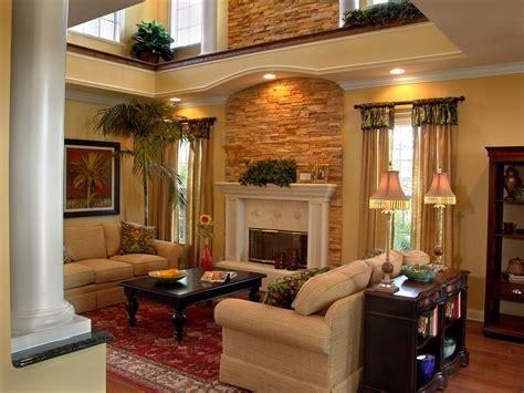 Fotos de diseño de interiores de casas