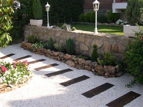Fotos de diseño de jardines