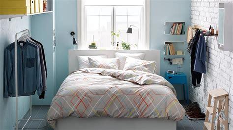 Fotos de dormitorios de matrimonio pequeños