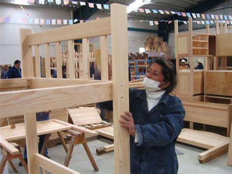 fotos de fabricas de muebles