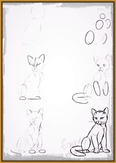 fotos de gatos bonitos Archivos | Dibujos de Gatos
