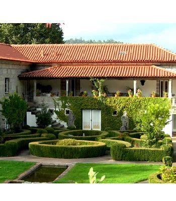Fotos de jardines en casas. Fotos, presupuesto e imagenes.
