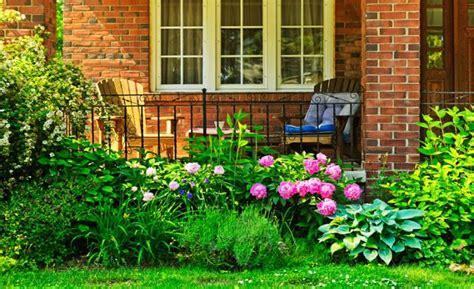 Fotos de jardines pequeños modernos   VIX