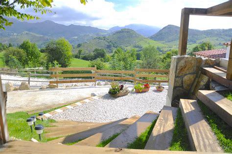Fotos de La Terraza de Onis | Asturias   Onis   Clubrural
