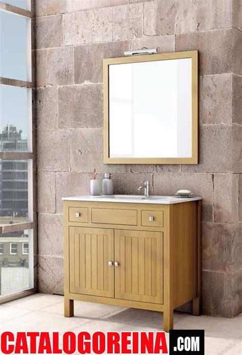Fotos de muebles de baño clasicos. Mueble baño Burgos