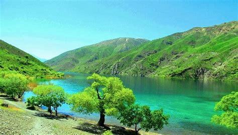 fotos de paisajes bonitos   Imagenes De Paisajes Naturales