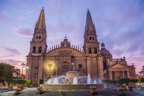 Fotos de Paisajes y Turismo   GF Estudio