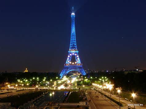Fotos de Paris – Francia