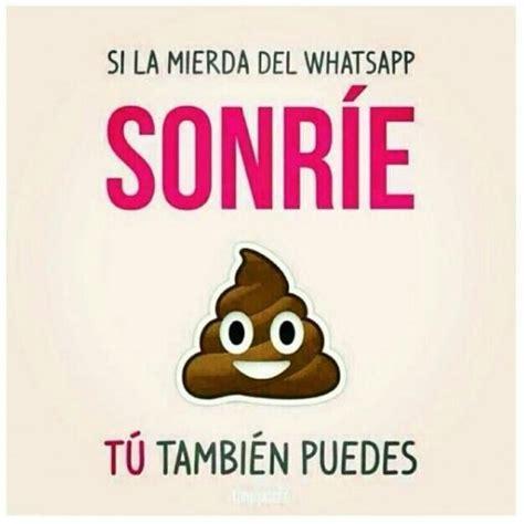 fotos de perfil para whatsapp | Imagenes De Frases Bonitas