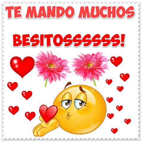 Fotos de rosas con poemas bonitos   Hoymusicagratis.com