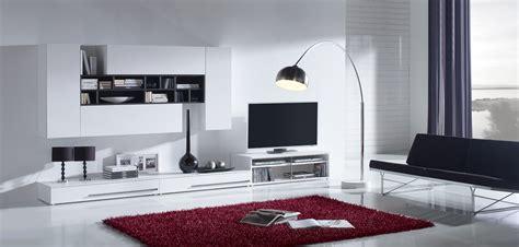 Fotos de salones modernos