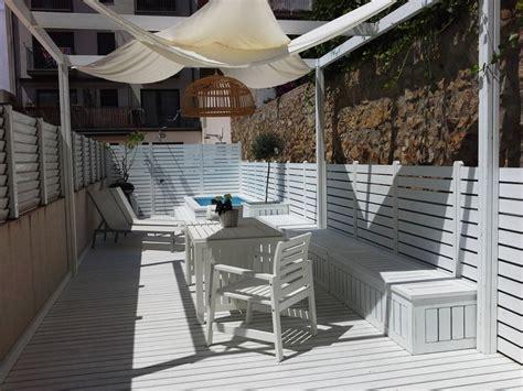 Fotos de terrazas de estilo translation missing: es.style ...