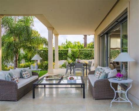 Fotos de terrazas | Diseños de terrazas de estilo de casa ...