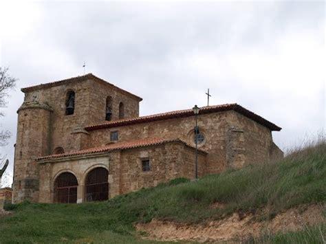 FOTOS de TERRAZOS   Burgos