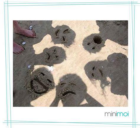 Fotos divertidas de verano   Minimoi