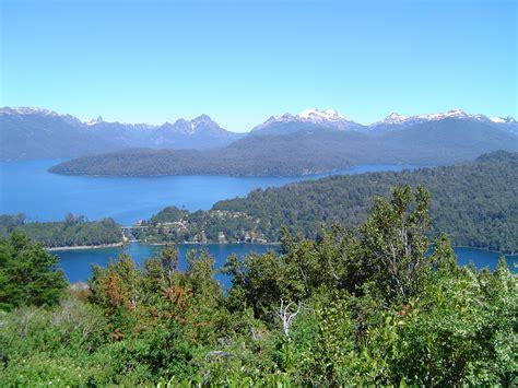 [Fotos Grandes] Paisajes de Argentina   Taringa!