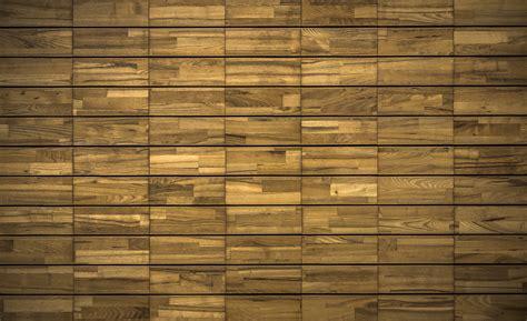 Fotos gratis : textura, tablón, piso, interior, pared ...