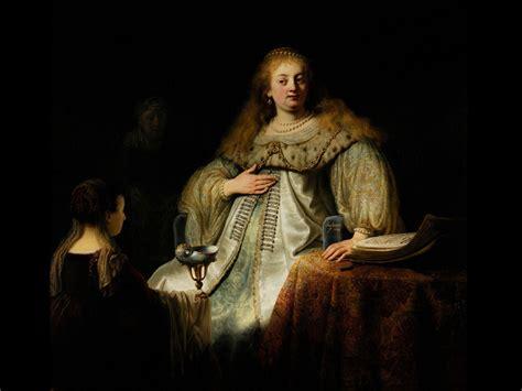 Fotos: Las 12 mejores obras del Museo del Prado   Judit ...