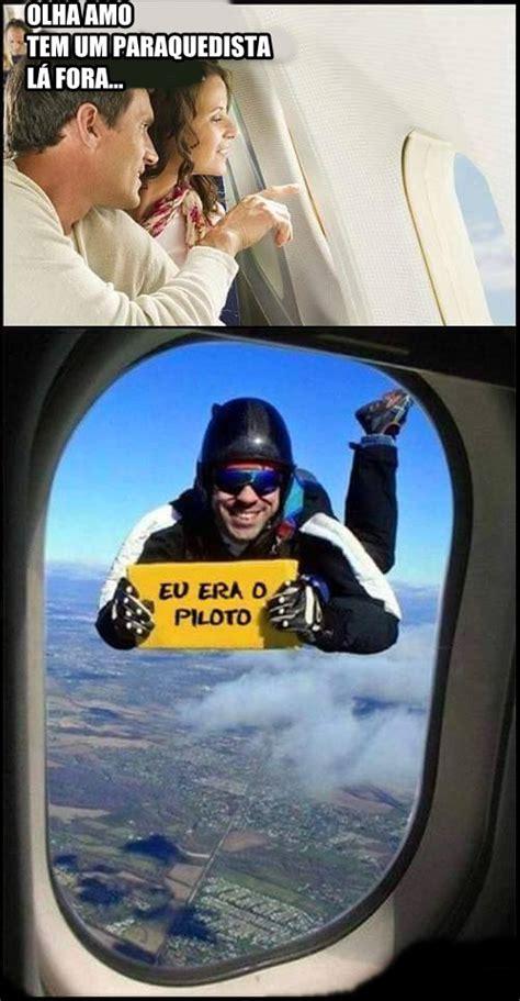 :: FOTOS MEMES ENGRAÇADOS PARA COMENTARIO FACEBOOK ...