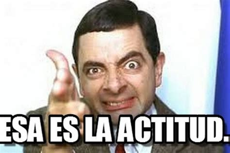 Fotos Mr Bean Chistosas | toda la noche estudiando lo m ...