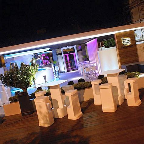 Fotos Terrazas Chill Out. Cool Decorar La Terraza Al ...