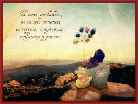 Fotos tiernas de amor con frases romanticas y llenas de ...