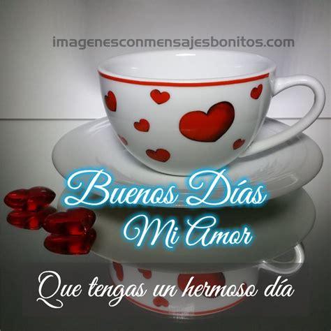 Fotos Tiernas Para Whatsapp Para Dar Los Buenos Días Con ...