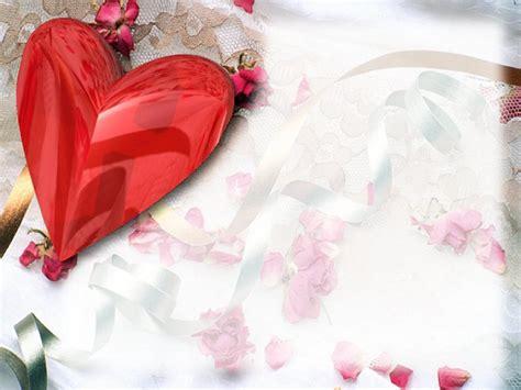 Fotos | Ver fotos romanticas