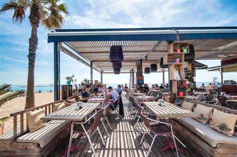 Fotos: Verano: Barcelona, de terraza en terraza | El ...