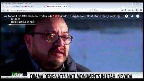 Fox News Live Stream Now Today 24/7 ???? Donald Trump News ...