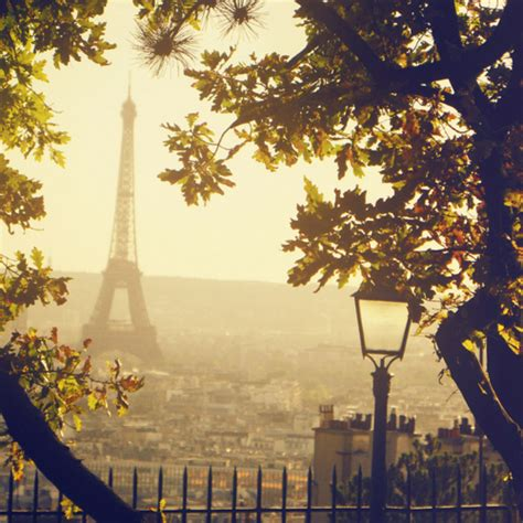 france, old, paris, romantic, sweet   image #281722 on ...