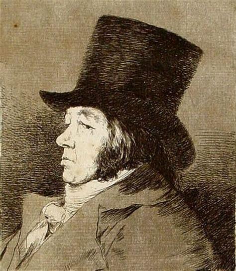 ! >Francisco de Goya