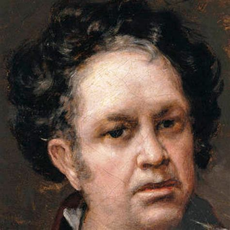Francisco de Goya   Painter, Illustrator   Biography