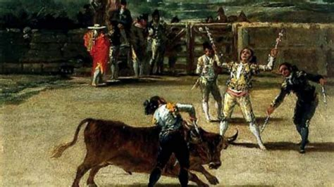 Francisco de Goya   Pinturas   YouTube