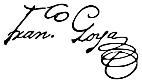 Francisco de Goya – Wikipedia