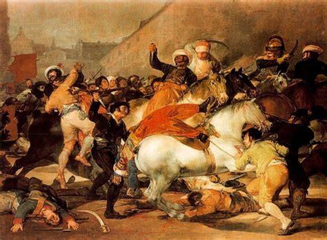 Francisco de Goya   Taringa!