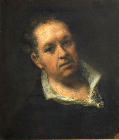 Francisco de Goya   Wikimedia Commons