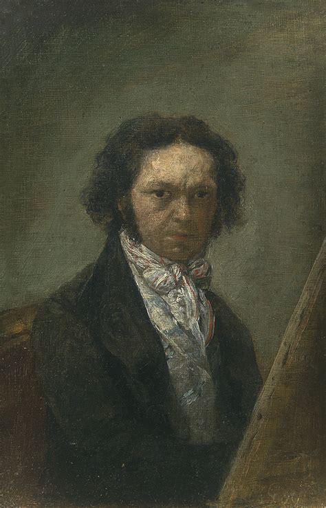 Francisco de Goya y Lucientes – euclides59