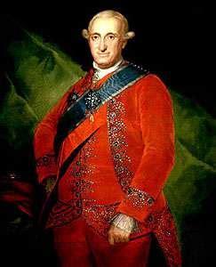 Francisco Goya | Biography & Facts | Britannica.com