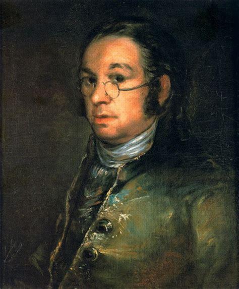 Francisco Goya pinturas | Aido Bonsai