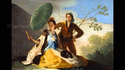 Francisco Goya   YouTube