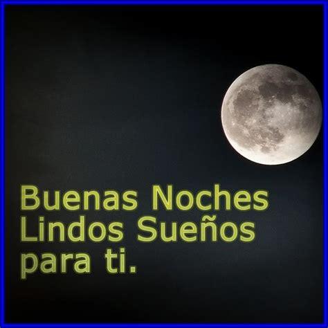 frases bonitas de buenas noches amor Archivos | Buenas ...
