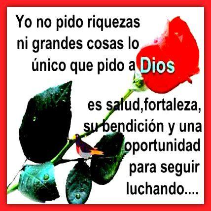 Frases Bonitas De Dios Para Reflexionar Para Jovenes ...