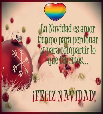 Frases Bonitas De Navidad   Imagenes Bonitas de amor